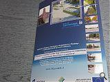 folder promocyjny -